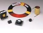air coils inductors